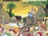asterix-in-belgio