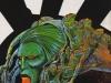 copertina-metal-hurlant2