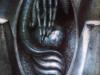 alienegg1