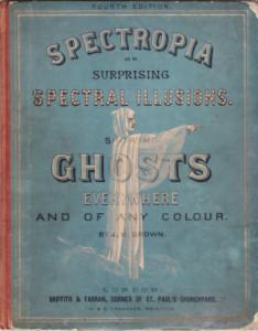 spectropiacover
