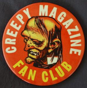 creepypin